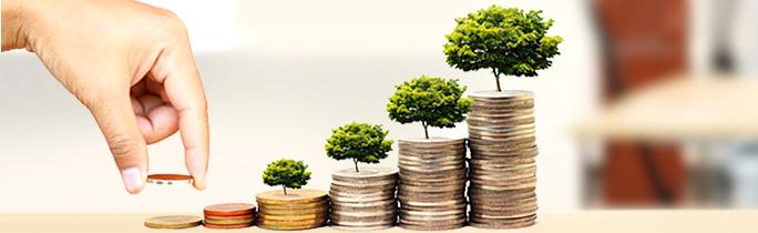 mutual funds jamapunji